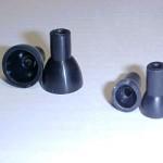 Stethomate eartips